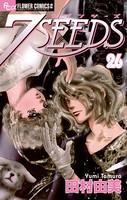 7SEEDS (26)