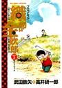 プロゴルファー織部金次郎 (3)