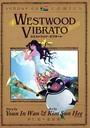 WESTWOOD VIBRATO (4)