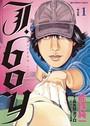 J.boy セカンドシーズン (1)