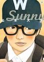 Sunny (2)