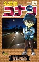 名探偵コナン (85)