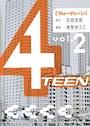 4TEEN (2)