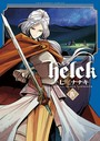 Helck (4)
