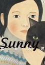 Sunny (6)