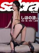 Sな→涼、Mな←しほの しほの涼11 [sabra net e-Book]
