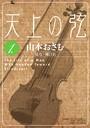 天上の弦 (1)