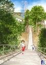 海街diary (8) 恋と巡礼