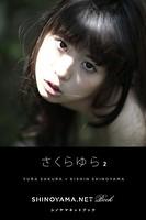さくらゆら2 [SHINOYAMA.NET Book]