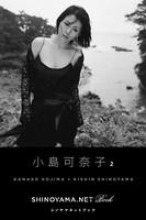 蟆丞ウカ蜿ッ螂亥ュ�2 �シサSHINOYAMA.NET Book�シス