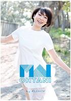 MAI OHTANI by KISHIN