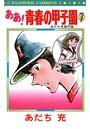 ああ!青春の甲子園 (7)