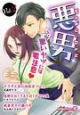 悪男WARUDAN vol.2