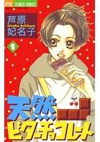 天然ビターチョコレート【期間限定 無料お試し版】