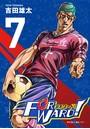 Forward!-フォワード!- 世界一のサッカー選手に憑依されたので、とりあえずサッカーやってみる。 (7)