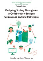 Designing Society Throgh Art A Collaboration Between Citizens and Cultural Institutions