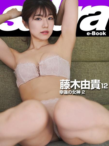 幸運の女神 2 藤木由貴 12 [sabra net e-Book]