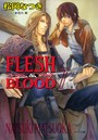 FLESH & BLOOD 7