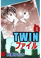 TWINファイル