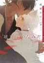 琥珀色のなみだ〜子狐の恋〜【イラスト入り】