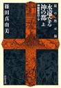龍の黙示録 永遠なる神の都 (上)