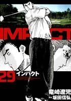 インパクト (29)