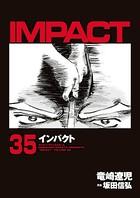 インパクト (35)