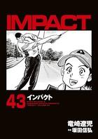 インパクト (43)