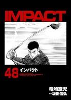 インパクト (48)