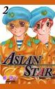 ASIAN STAR 2