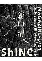 ShINC.MAGAZINE-D/01