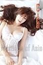 Cica Mystique of Asia【image.tvデジタル写真集】
