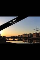 IN ITALY 〜フィレンツェ/ミラノ編〜