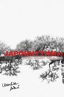 JAPORHYTHM #3 /Location: SHIBAMATA, KOTO-KU, etc…