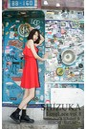 SHIZUKA LoveLace vol.8〜SHIZUKA(Chelsy)&SEIICHI UOZUMI〜
