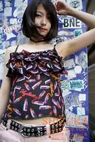 SHIZUKA LoveLace vol.7〜SHIZUKA(Chelsy)&SEIICHI UOZUMI〜