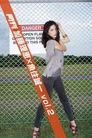月刊加藤理恵×魚住誠一 vol.2