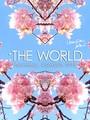 :THE WORLD - 「symmetry」#SAKURA 2018