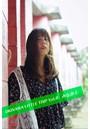OKINAWA LITTLE TRIP Vol.8 みなみ 4