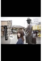 荒井レイラのぶらり商店街!柴又帝釈天門前参道商店街 vol.1