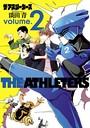 ザ・アスリーターズ 2(ヒーローズコミックス)