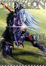 T-DRAGON 7(ヒーローズコミックス)