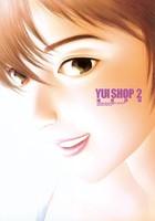 YUI SHOP 2