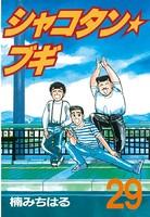 シャコタン★ブギ 29