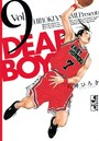 DEAR BOYS 9