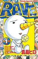 RAVE (1)