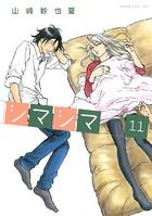 シマシマ (11)