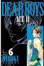 DEAR BOYS ACT2 6
