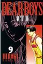DEAR BOYS ACT2 9