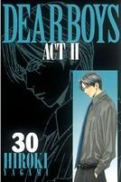 DEAR BOYS ACT2 ...